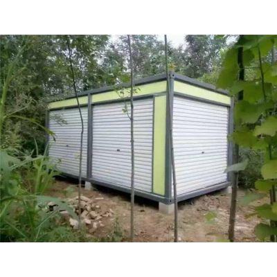 深圳法利莱集装箱房屋(图)-特色箱哪家好-特色箱