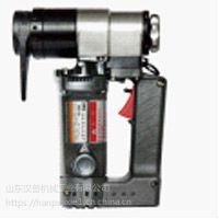厂家直供汉普牌TN-12G型反力臂电动型扭矩扳手