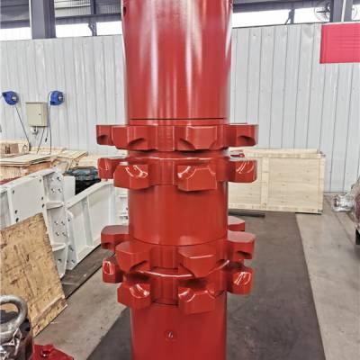 淬火7S003-0102/7链轮片//链轮组件//刮板机厂家双志机械7S003-0102/7链轮