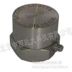 中西 压电加速度传感器(中西器材) 型号:QD95/LC0115库号:M314421