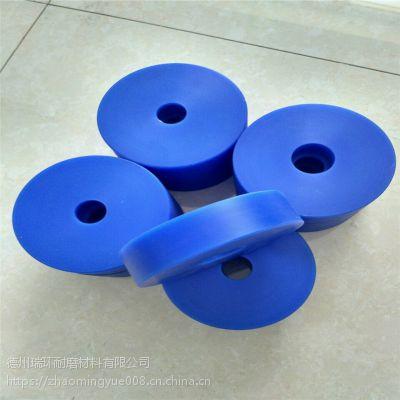 加工尼龙异形件 耐磨尼龙管 MC尼龙棒 优质尼龙衬板