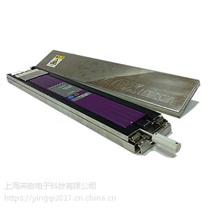 MALCOM RCX-R无线LAN模组式炉温测试仪