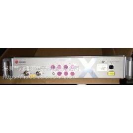 新旧回收IQnxn WIFI测试仪 收购IQnxn
