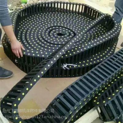 珠海龙门机床钢板防护罩厂家直销