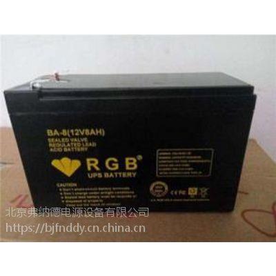 美国OST蓄电池TB12-38/12v38ah原装价格