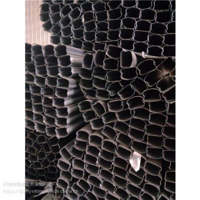 护栏面包管规格-镀锌面包管厂家