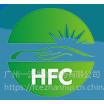 2019中国氢能燃料展4月盛大开幕