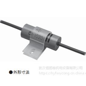 日本OKAYA冈谷滤波电容CR-10201专业代理销售