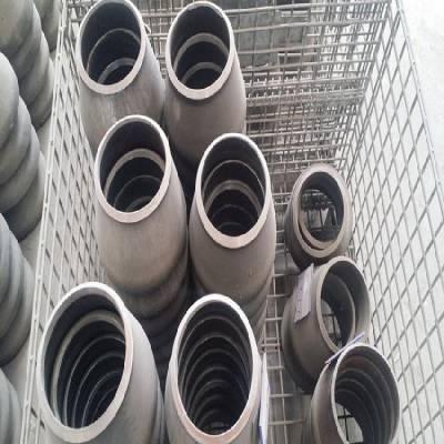 模压碳钢无缝异径管生产厂家