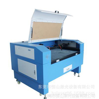 手机钢化膜激光切割机 薄膜材料激光切割机 东莞激光切割机