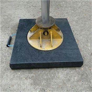 聚乙烯支腿垫板、吊车支腿垫板低价促销