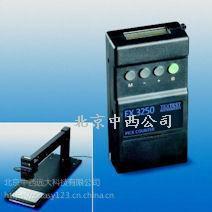 中西多功能测试仪/光伏绝缘接地测试仪 型号:KL14-KEW6024PV库号:M394495