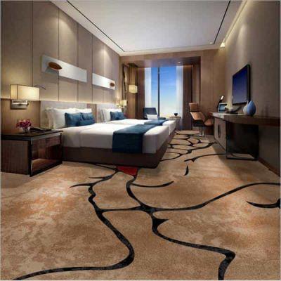 通许地毯厂方块地毯 美尔地毯 通许办公地毯厂