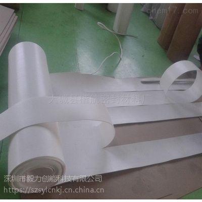 聚乙烯四氟模压板参数