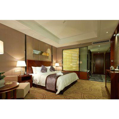 酒店/住宅/办公楼等隔声量改造,就用SUNB超薄高隔音隔声板