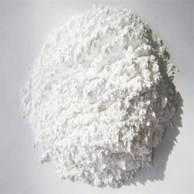 混凝土专用325目硅微粉