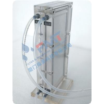 FO-0030 正渗透小试装置,厦门福美科技,专业定制,适用于料液分析适用