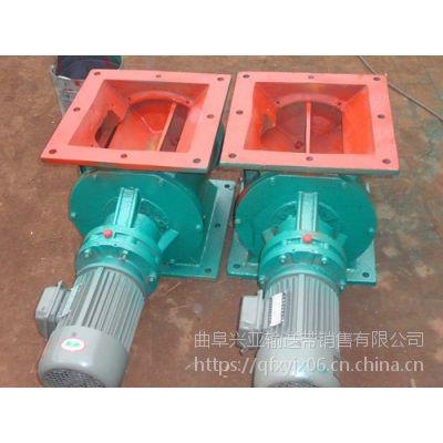 带式上料输送机耐磨 用于粉状物料