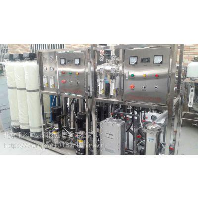 北京尿素液设备 中科车用尿素生产设备厂家