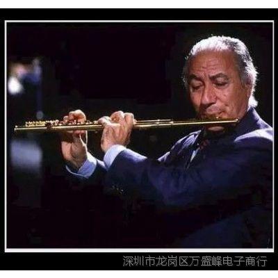 教案长笛子基础竹笛演奏教程初级零指法自学入上海立体几何视频图片