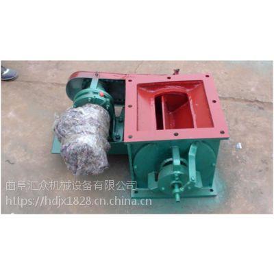外装式结构专业生产 磨机卸料