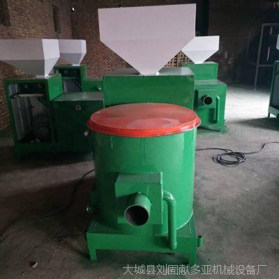 环保新型120万大卡生物质燃烧机 工业窑炉用生物质颗粒燃烧机