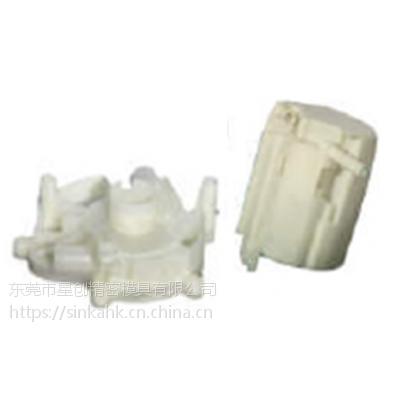 深圳厂家直销汽车塑胶,电子塑胶配件模