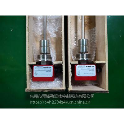 ENGLER液位计NAMW-11.395、NAMW-4.345、NAMW-12.605、NAMW-2