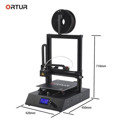 供应3D打印机图片_淘宝拍摄_详情页设计_东莞产品摄影