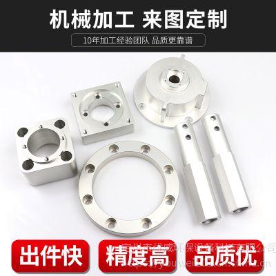 提供各种不锈钢金属件、钣金、门窗配件加工