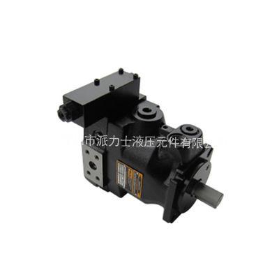 派克柱塞液压泵PV092R1K1T1N现货直销