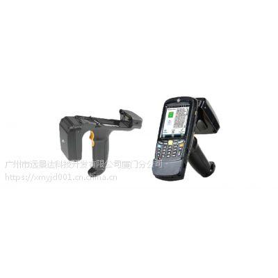RFID手持PDA智能抄表数据采集器厂家优质供应