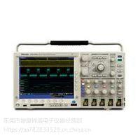 泰克 DPO4054 示波器