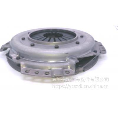 YJ01-16-410 YJO2-16-410A TM01-16-410 MZC625