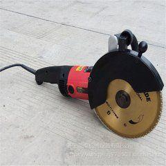 供应双轮异向切割锯 切割速度是普通锯的5-8倍
