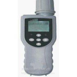 供应 便携式六氟化硫气体检测仪HD-900 精迈仪器 国产现货