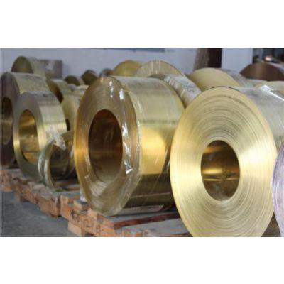 美国进口C95700铝青铜板,C95700铝青铜棒性能