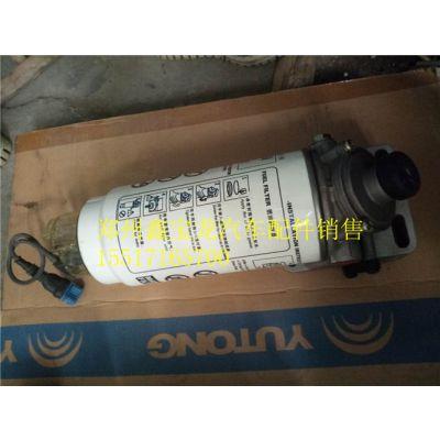 销售柴油滤清器1117020-470-XQ1B