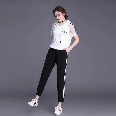 茵曼广州大气女装尾货折扣批发进货市场去哪 中高档品牌女装气质通勤OL淑女时尚风套装组合高性价比