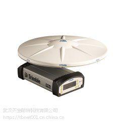 Trimble R9S GNSS 接收机测量测绘仪器,进口测量