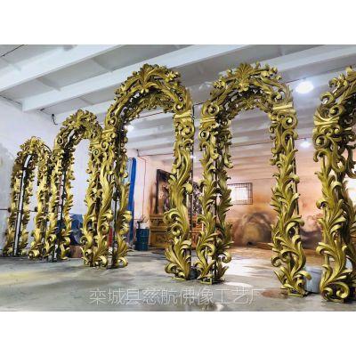 泡沫模型泡沫模型加工技术--泡沫雕塑技术要点-泡沫雕塑工程师-泡沫雕塑设计-泡沫雕塑制作过程