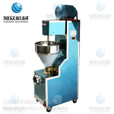 SZ-200灌肠机 小型多功能全自动灌肠机