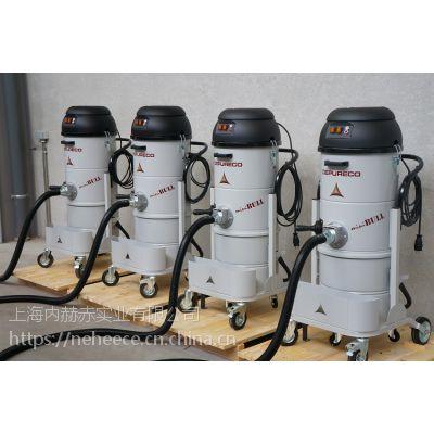 进口意柯西工业商业用吸尘器MINIBULL经济实惠效果好