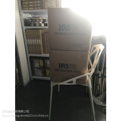 20455-050E日本IPEX高性能进口连接器速古特供