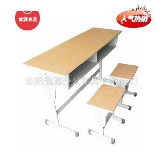 开封傲德可调节课桌椅 濮阳小学生课桌椅尺寸