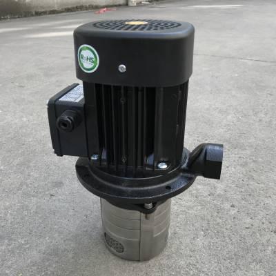 鄂州台湾斯特尔SBK5-3/3切割焊机铣床水泵专业快速