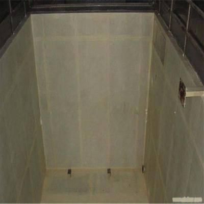 天津和平区干粉类聚合物水泥防水砂浆厂家