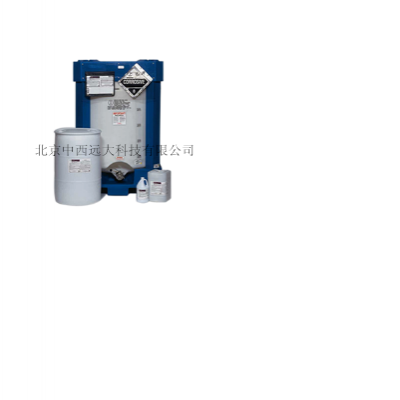 中西 清洗剂 STERIS美国 型号:AX1888-CIP300库号:M25621