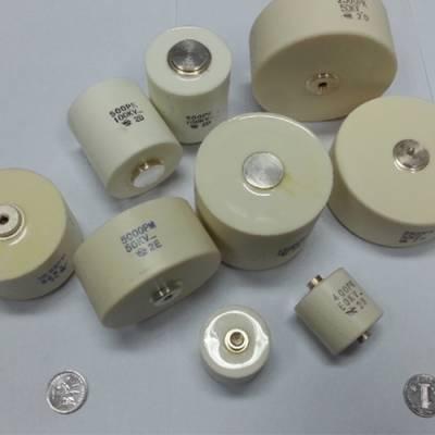 智能电网高压陶瓷电容器厂-七星飞行公司