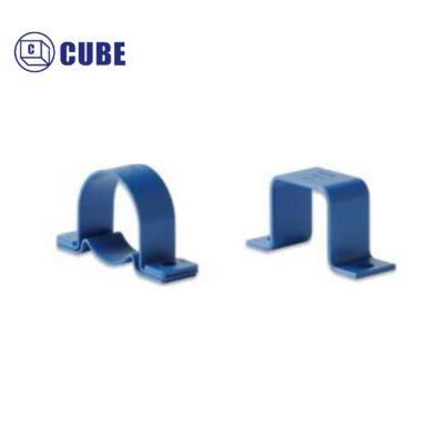 鸿姿传动供应CUBE橡胶弹簧张紧器BR、BK系列夹具
